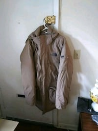 North Face for sale brand new Tuckahoe, 10707