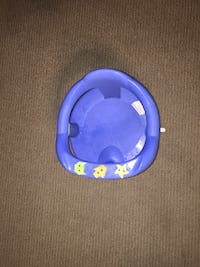Aquababy Thermobaby Bath Ring Seat