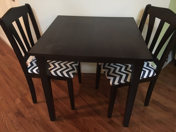 Small table or desk