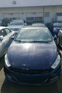Dodge - Dart - 2013 Fairfax, 22031