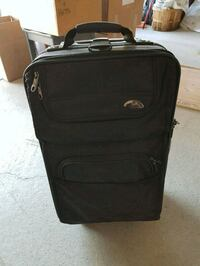 "Samsonite 24"" x 14"" luggage good condition Vaughan, L4H 2A3"