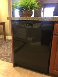 Dishwasher For Sale Las Vegas, 89120