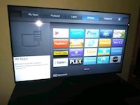 "60"" VIZIO TV E SERIES Arlington, 22204"