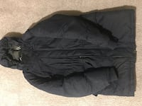 G-Star Raw Parka/ Size XL Washington, 20002