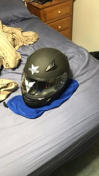 motorcycle helmet Port Richey, 34668
