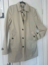 Burberry coat - brand new authentic designer luxur