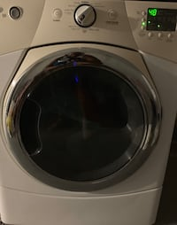 Used Electric Dryer For Sale Baltimore, 21205
