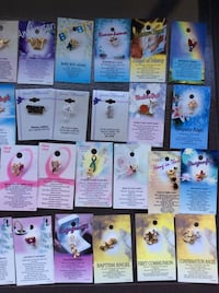 Beautiful Inspirational & Motivational Pins (125)- New