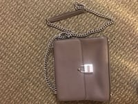 Michael Kors purse in great condition Silverdale, 98315