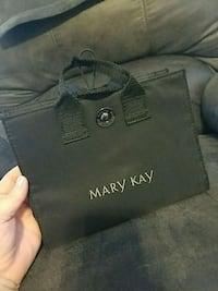 Mary Kay Makeup Bag Winterville, 28590