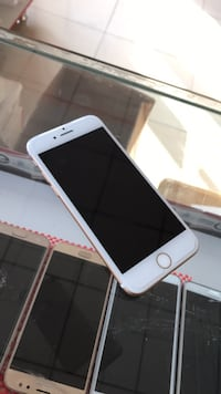 İphone 7 32 Selçuklu, 42250