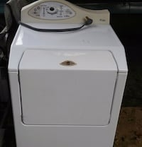 Electric dryer West Chester, 19382