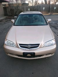 Acura - TL - 2000 Cohoes, 12047