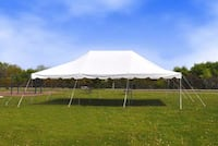 Party Tent Rental and more Pedricktown, 08067