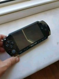 PSP Portable PlayStation  Maslak Mahallesi
