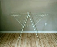 Clothes Drying Rack Halifax, B3M 1B4