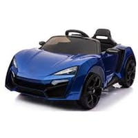 2019 Kids Ride On Electric Toy Car ... New Hampshire
