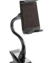 PhabGrip Clamp Mount - Like New Condition Mississauga