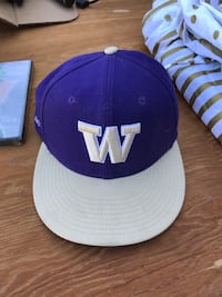 Washington Huskies hat Reno, 89521