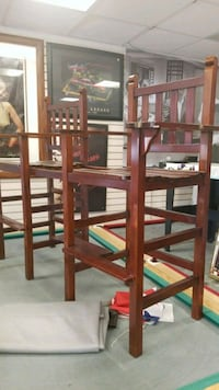 3 in 1 pool table chair  Davenport, 33897