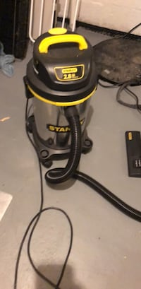shop vac Rockville, 20851