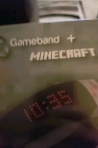 Brand New Minecraft Omaha, 68137