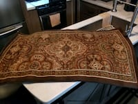 Area Rug Tampa, 33635