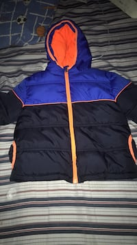 Toddlers jackets size 3T Columbus, 31907