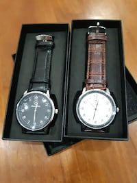 Mercedes Benz watch Brant, N3L 2L4