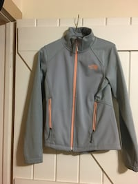Perfect condition extra small the north face jacket 179 mi