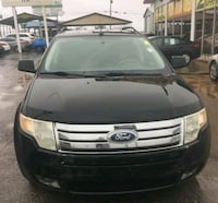Ford - Edge - 2008 $500 down Gainesville