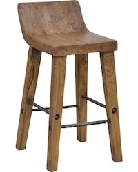 Murphy Stool, Counter Height 帕姆代尔, 93550