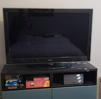 Toshiba 1080p HD LED TV 46 in DENVER