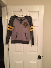 Harry Potter Hogswart Sweatshirt Minneapolis, 55409