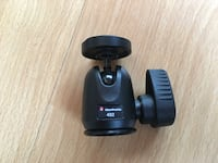 Manfrotto 492 Micro Ball Head Üsküdar, 34692