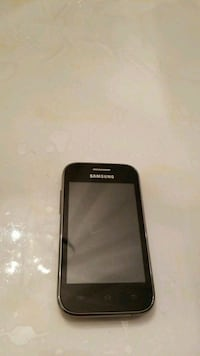 Samsung with case New Westminster, V3M 5Z7
