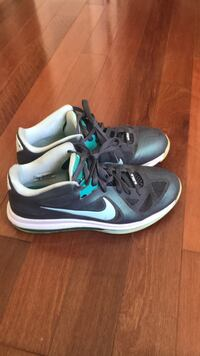 Lebron 9 low Easter (Size 10) Rockville, 20853