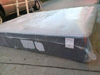 full size mattress Anaheim, 92806