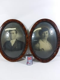 Antique Picture Frames Ottawa, ON, Canada