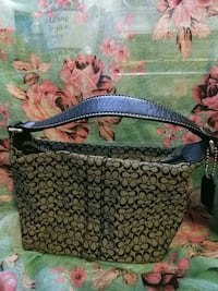 Coach handbag Edinburg