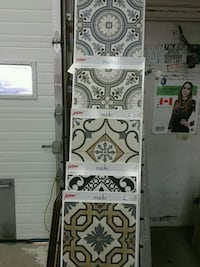 LATEST TRENDS IN TILE JUST ARRIVED  Scarborough, M1B
