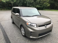 Scion - xB - 2011 East Manchester