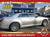 Chrysler 300 2012 Temple Hills, 20748