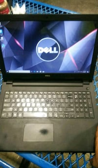 Dell Core I3 Gaming laptop Tulsa, 74129