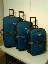 Bags and loggeges  Pico Rivera