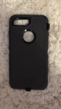 iphone 6 plus otter box  296 mi