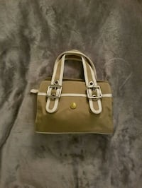 Etienne Aigner purse Arlington, 22201