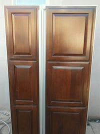 Built in Refrigerator delivery available Yucaipa