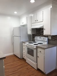 APT For rent 1BR 1BA Torrance