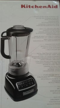 black and gray electric kettle Greater Landover, 20785